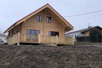 Rąstinis namas (75)