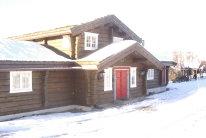 Rąstinis namas (6)