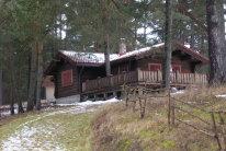 Rąstinis namas (12)