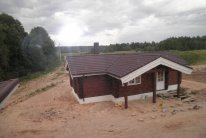 Rąstinis namas (41)