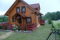 Rąstinis namas (52)